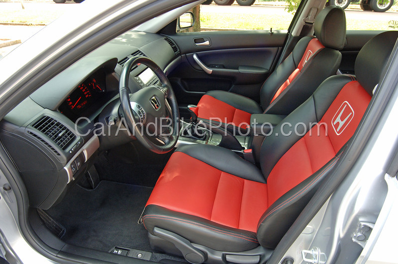 Honda Accord_4283