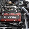 Honda S 2000_7445