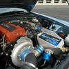 Honda S 2000_0092