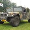 Hummer H1_9484
