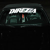 This S2000 from Ontario, Canada was advertising DIREZZA tires.<br /> It was also getting a wash at 10:00PM.