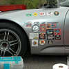 Bill's badges. He lives in NY and ONLY works and tunes S2000's.<br /> Bill is the best driver in the S community. He can get more out of an S than anyone else. He is a former drifter! ..He out-ran a $67,000 Porsche Cayman S last year.