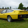1977 Lotus Eclat 2.2