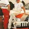 Hurley Haywood (USA), IMSA GTO 1989, Road Atlanta, Audi of America, Audi 90 quattro