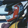 Gary Ayles (GB), Parabolica Motorsport McLaren F1 GTR (S/N #27R) No.27