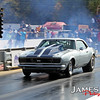 Nick Owens<br /> Outlaw Drag Radial