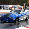 Brad Edwards<br /> Outlaw Drag Radial