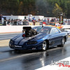 Kenny Hubbard<br /> Outlaw Drag Radial