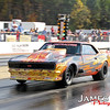 Tommy Rainer<br /> Outlaw Drag Radial