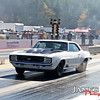 Paul Gargus<br /> Outlaw Drag Radial