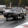 Chad Henderson<br /> Outlaw Drag Radial