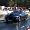 Mike Keenan<br /> Outlaw Drag Radial