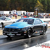 Kevin Fiscus<br /> Outlaw Drag Radial