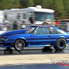 Gabriel Black<br /> Outlaw Drag Radial