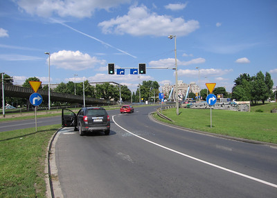 Wroclaw