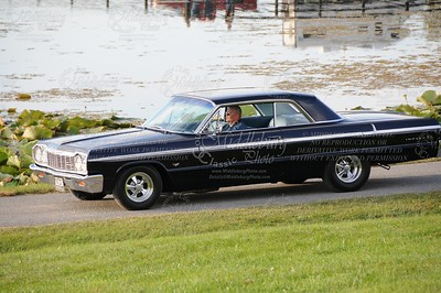 1964 Chevy Impla SS