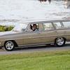 1966 Chevy II