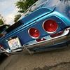 greenwoodcarshow-jun2011-3187