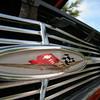 greenwoodcarshow-jun2011-3203