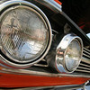 greenwoodcarshow-jun2011-3202