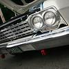 greenwoodcarshow-jun2011-3197