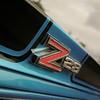 greenwoodcarshow-jun2011-3190