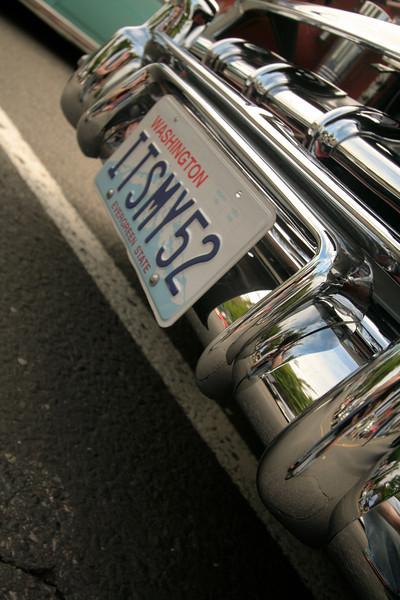 greenwoodcarshow-jun2011-3180