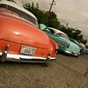 greenwoodcarshow-jun2011-3184