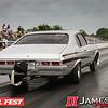JSP-16-2255