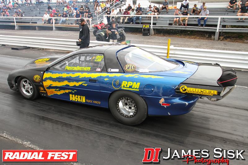 JSP-16-2300
