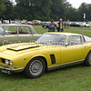 iso grifo_9606