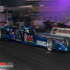 IHRA's Good Vibration Motorsports Nitro Jam from Southwestern International Raceway