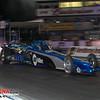 IHRA's Good Vibration Motorsports Nitro Jam from Southwestern International Raceway