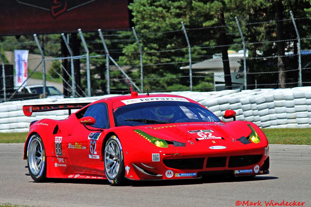 ....Ferrari 458 Italia GTC #2866