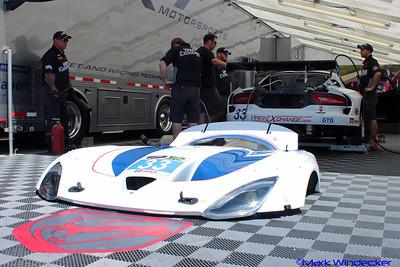 Riley Motorsports SRT Viper GT3-R