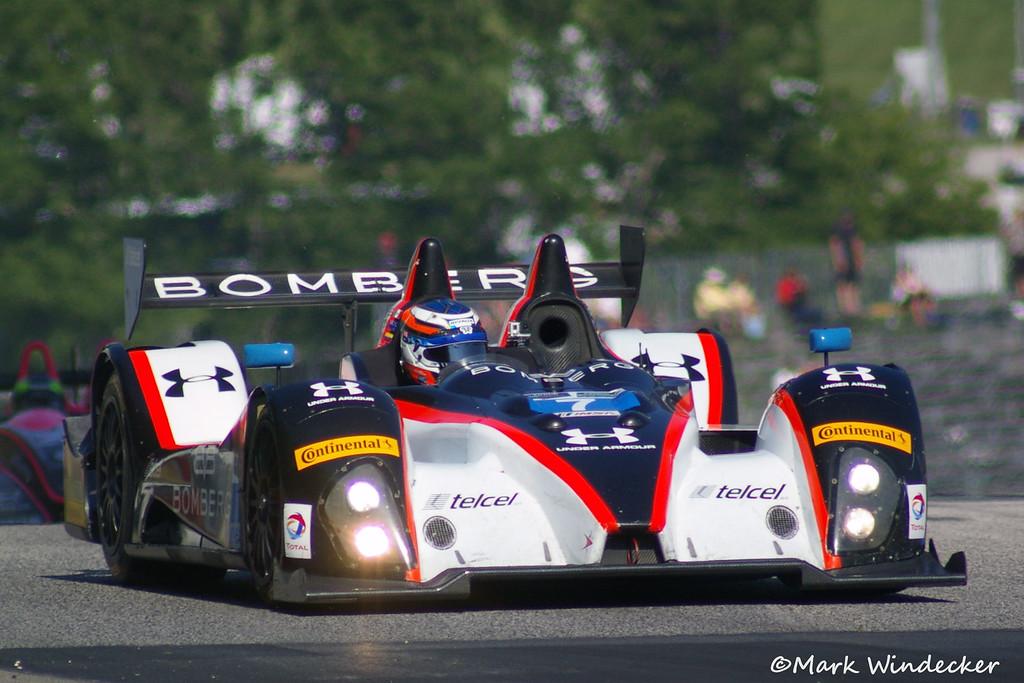 14th 5PC Martin Fuentes/John Martin/Alex Popow..