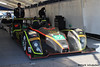 PC-PR1/Mathiasen MotorsportsR