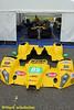 PC-JDC-Miller Motorsports