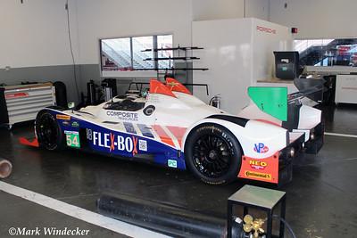 PC-CORE autosport