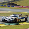 PR1/Mathiasen Motorsports Ligier LMP2
