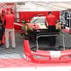 GTD Scuderia Corsa Ferrari 488 GT3