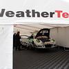 GTD Riley Motorsports - WeatherTech Racing Porsche 911 GT3 R