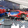 GTLM Ford Chip Ganassi Racing Ford GT
