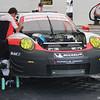 GTLM Porsche Motorsport Porsche 911 RSR
