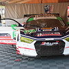 GTD Stevenson Motorsports Audi R8 LMS GT3