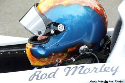 12TH  7L2  ROD MORLEY.....WEST WR1000