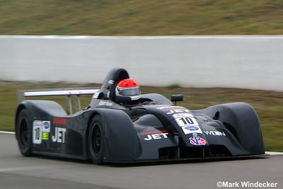 14TH 2-L3 ROBERT MUMM FSCCA SPORTS CAR