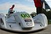 Owen Kratz,  Ferrari of Houston Race Team