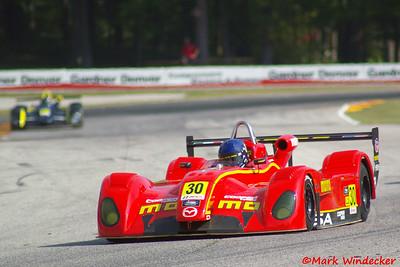 17th 3-L2 Ludovico Manfredi(M)