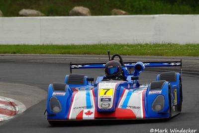 15th 4-L2 Max DeAngelis(M) Eurosport Racing